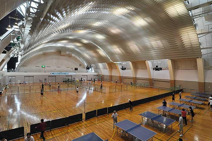安佐 南 区 スポーツ センター 南区スポーツセンター - sports-or.city.hiroshima.jp